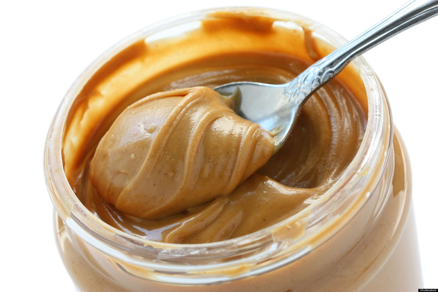 Peanut Butter to Medicate Dogs