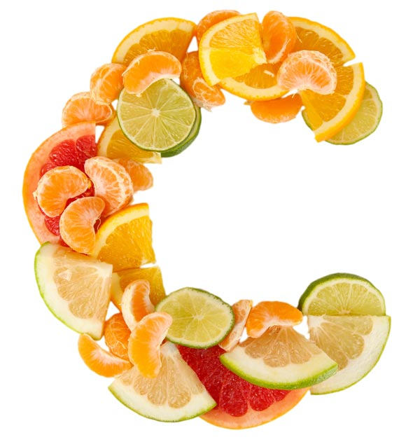 Vitamin C for Prevention of Chronic Urinary Tract Infections