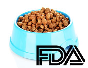 FDA Finds Several Brands Of Grain Free Dog Food Causing Deadly Heart Disease In Dogs
