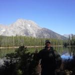 Painbrush Canyon Hike