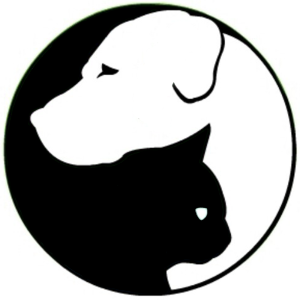 Traditional Chinese Veterinary Medicine
